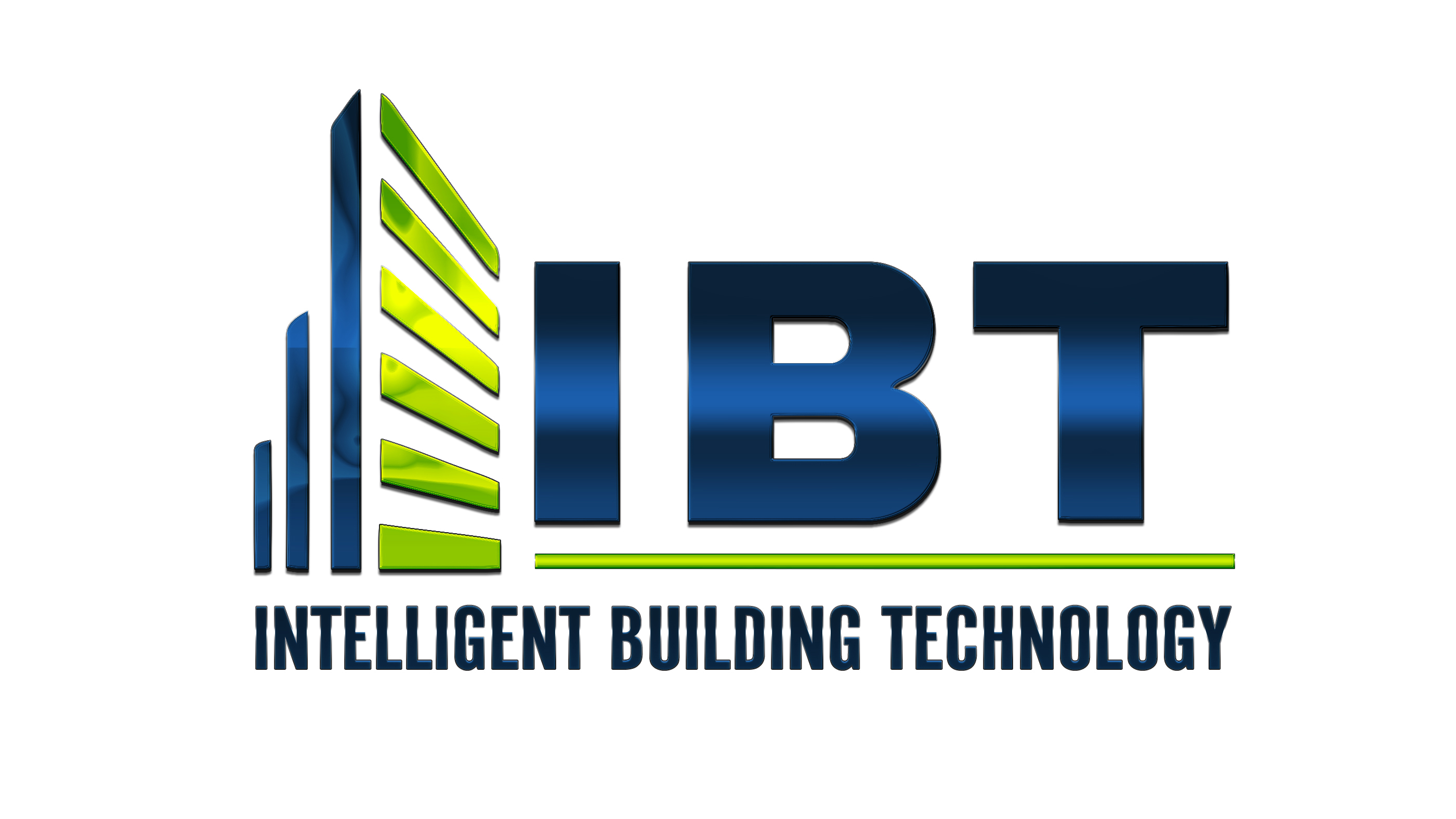 Specifications - IBT logo