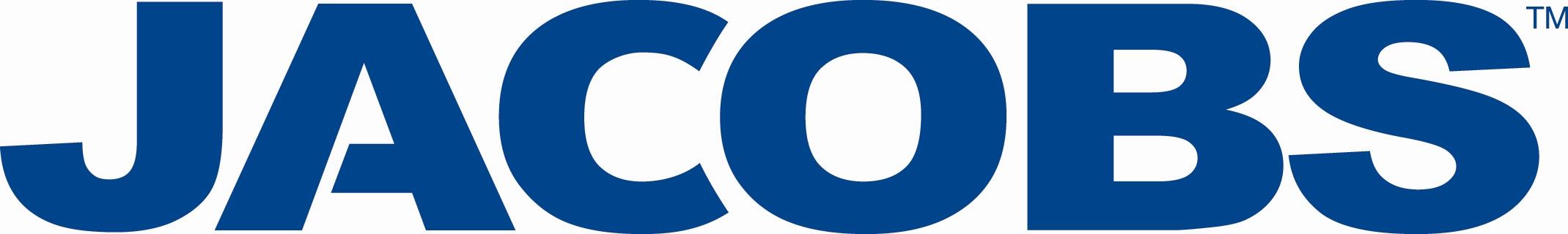 Jacobs  - Mobility logo