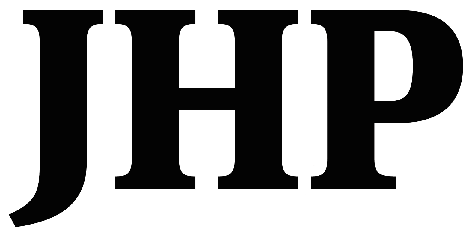 2021 Empowering - JHP logo