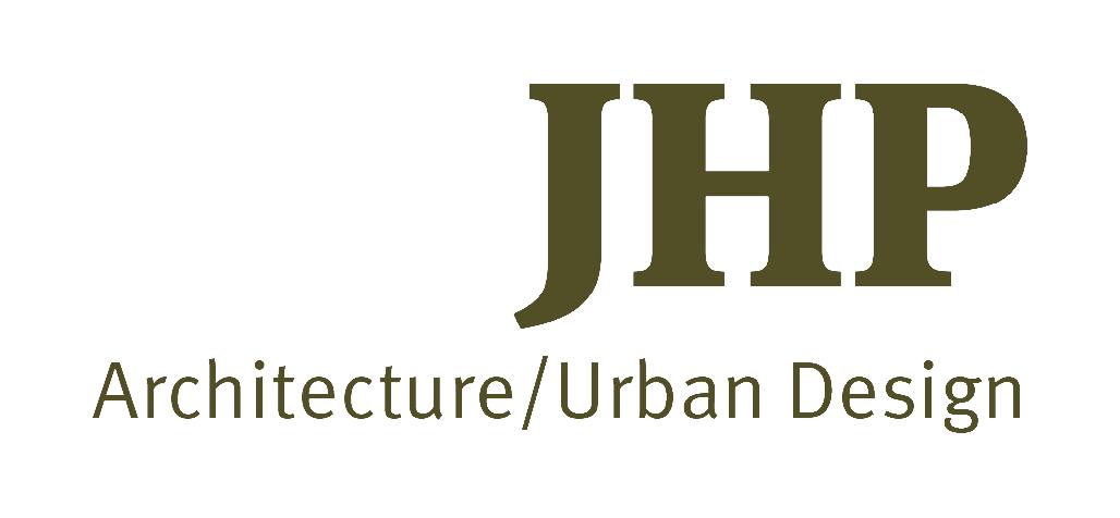 DA/WIA: JHP logo