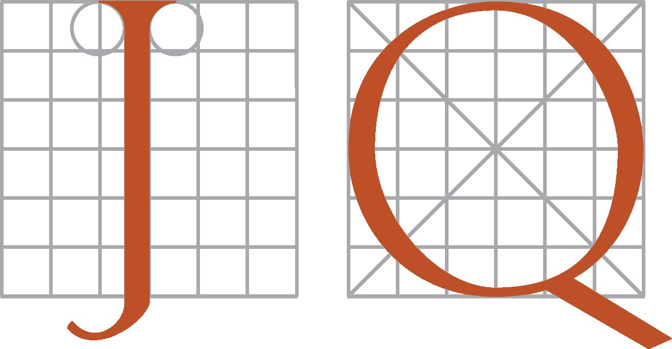 COTE - JQ logo
