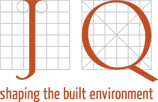 2019 Fellows Dinner - JQ Engineering logo