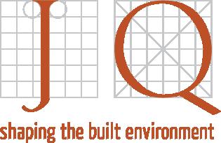 2019 Fellows Dinner - JQ Engineering logo