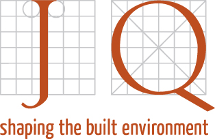Fellows - JQ logo