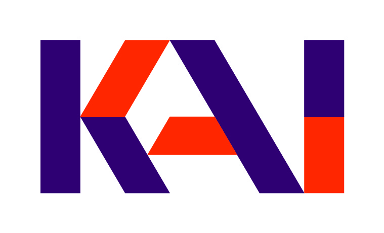 2019 Fellows Dinner - KAI logo