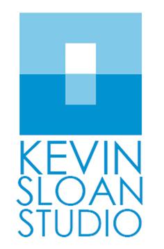 KRob - Kevin Sloan Studio logo
