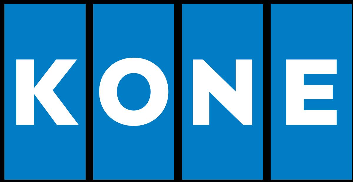 COTE - KONE (DE Session) logo