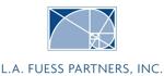 L.A. Fuess Partners, Inc. logo