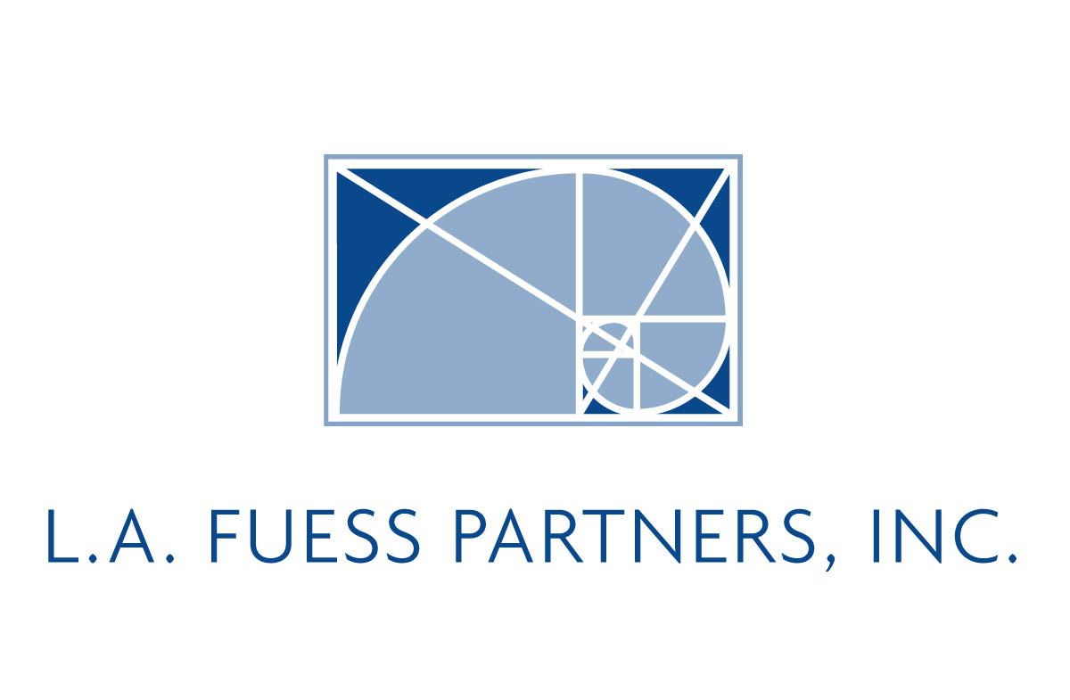 2018 EOC Happy Hour - LA Fuess logo