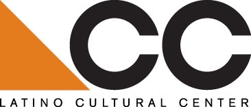 ENLACES 2017 - LCC logo