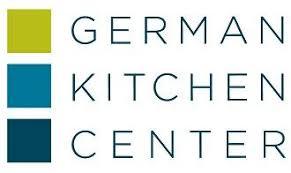 2018 German Kitchen Center - WiA logo