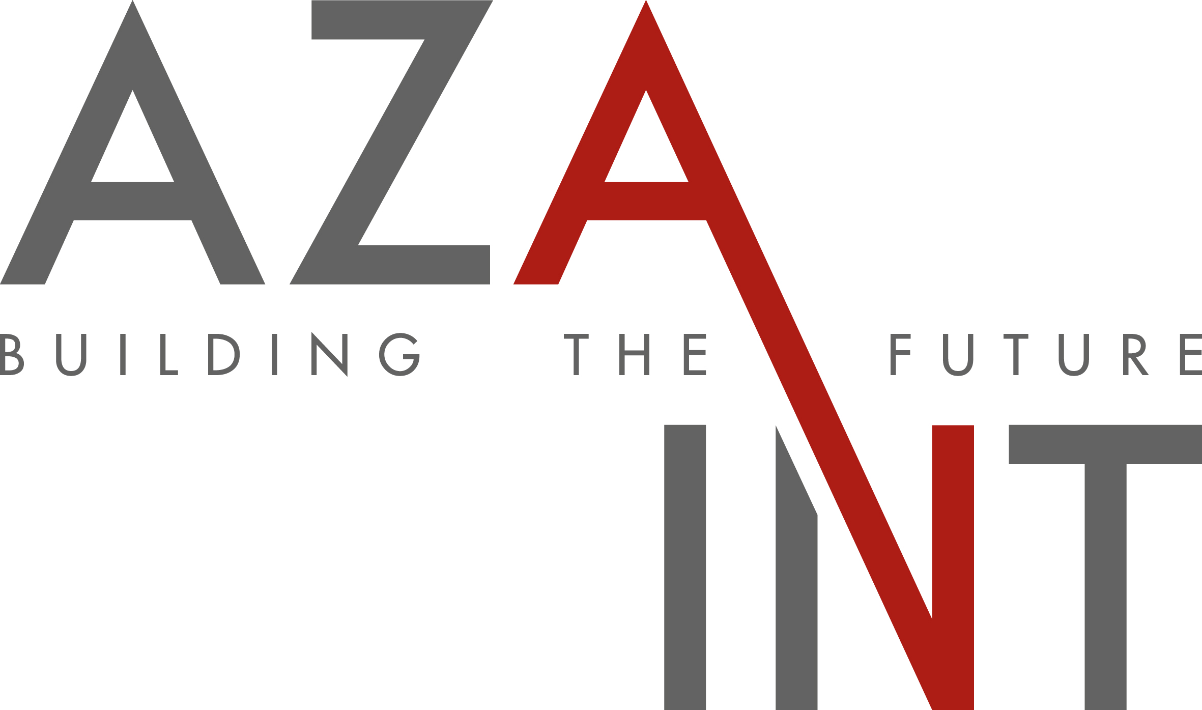 RETROSPECT - AZA INT Corporation logo