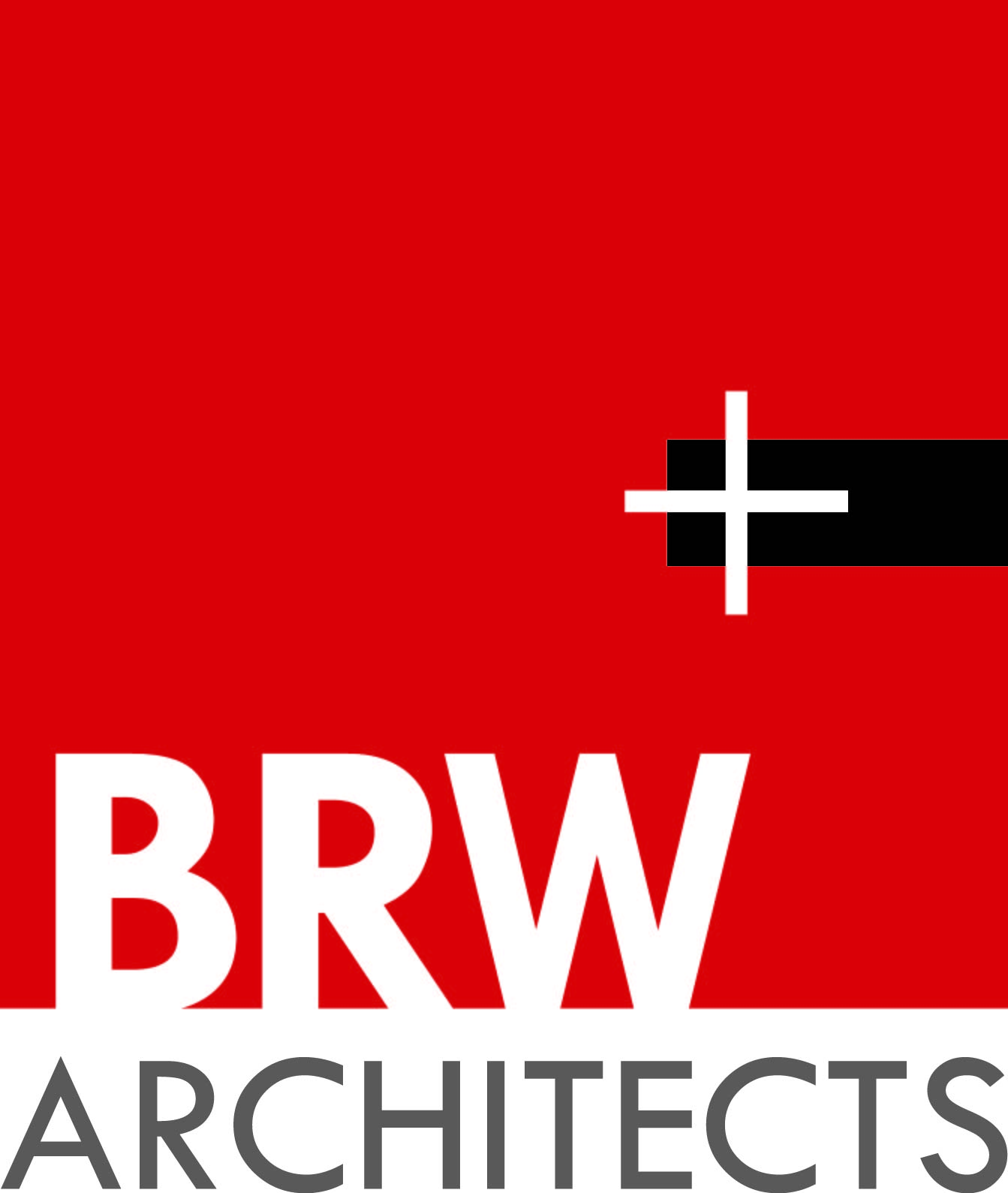 KRob - BRW Architects logo