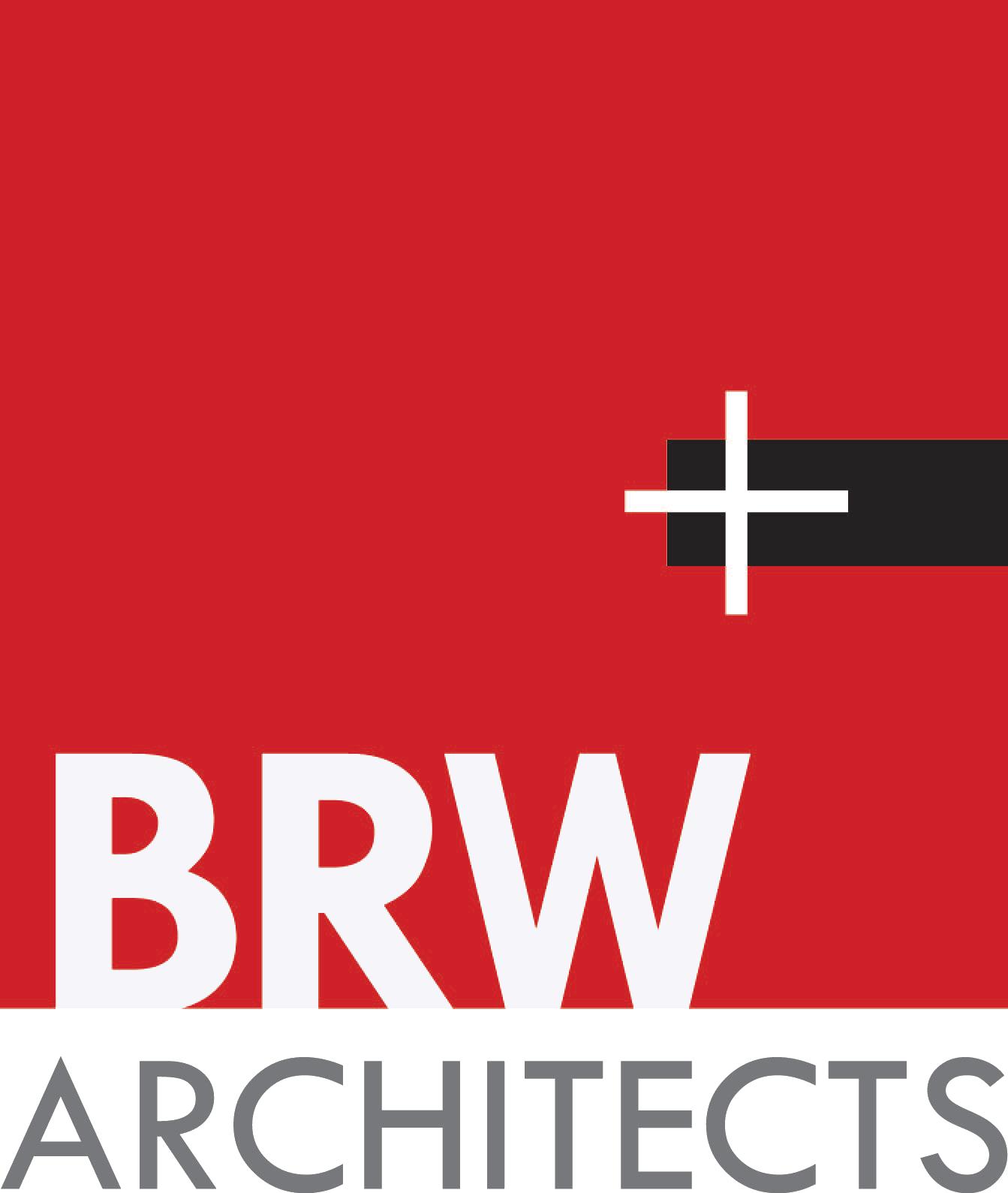 2017 WiA Conference - BRW logo
