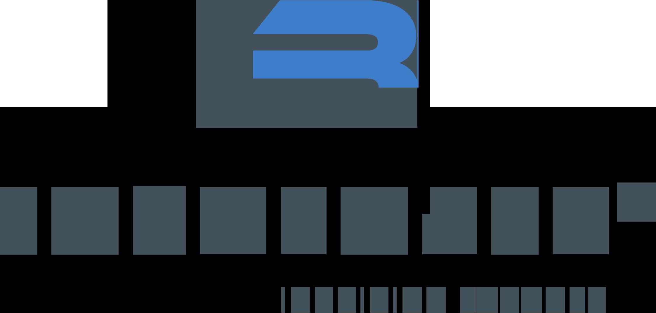 2021 Holiday Party - Longboard logo