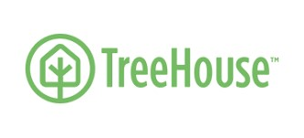 2018 ELP Alumni Happy Hour - TreeHouse logo