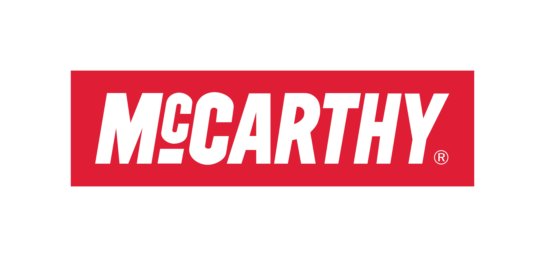2019 Firmily Feud - McCarthy logo