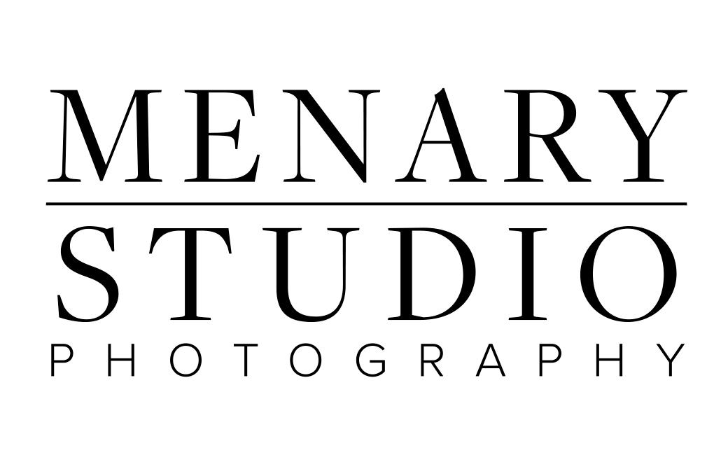 2020 Home Tour - Menary Studio logo