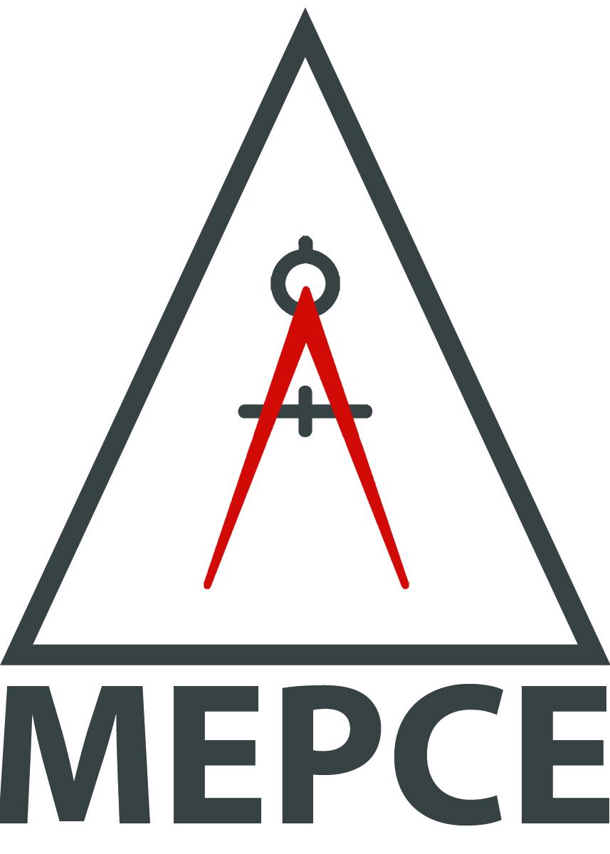 COTE - MEPCE, Inc. logo