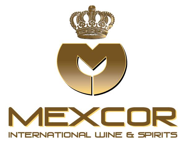 ENLACES 2017 - Mexcor logo