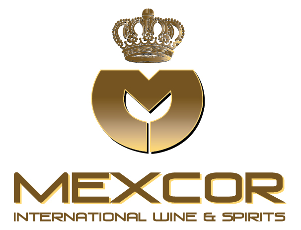 LiA Clay Shoot 2017 - Mexcor logo