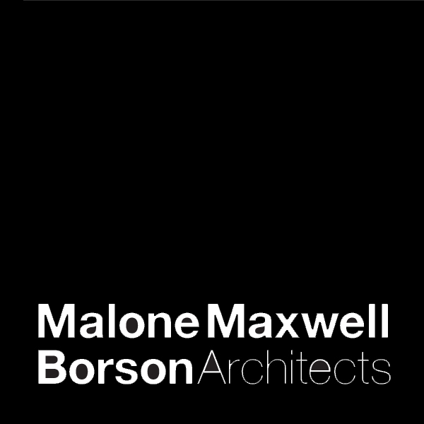 Tour of Homes - Malone Maxwell Borson Architects logo
