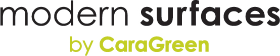 Credit Carnival - CaraGreen logo