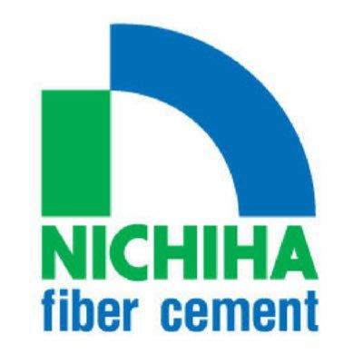 SFRT - Nichiha logo