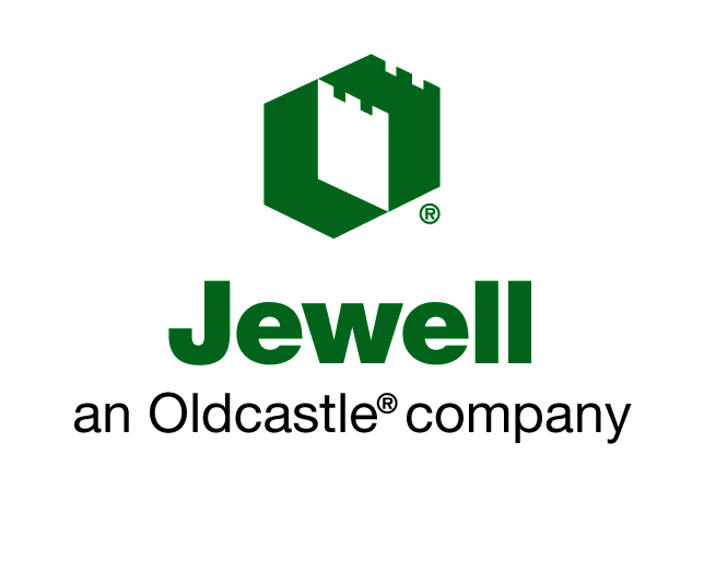 23rd Golf - Jewell logo
