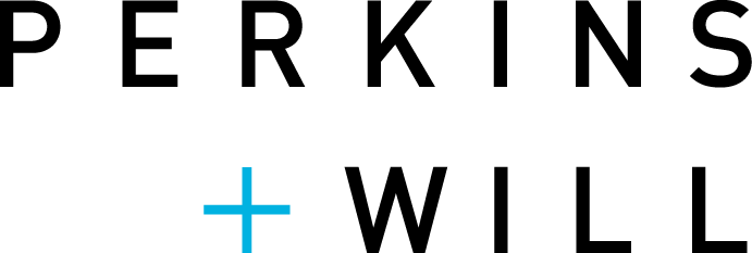 Perkins + Will - Mobility logo