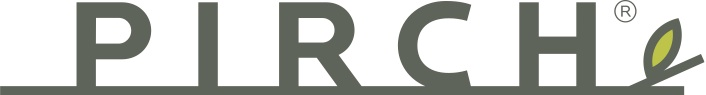 RETROSPECT-PIRCH logo