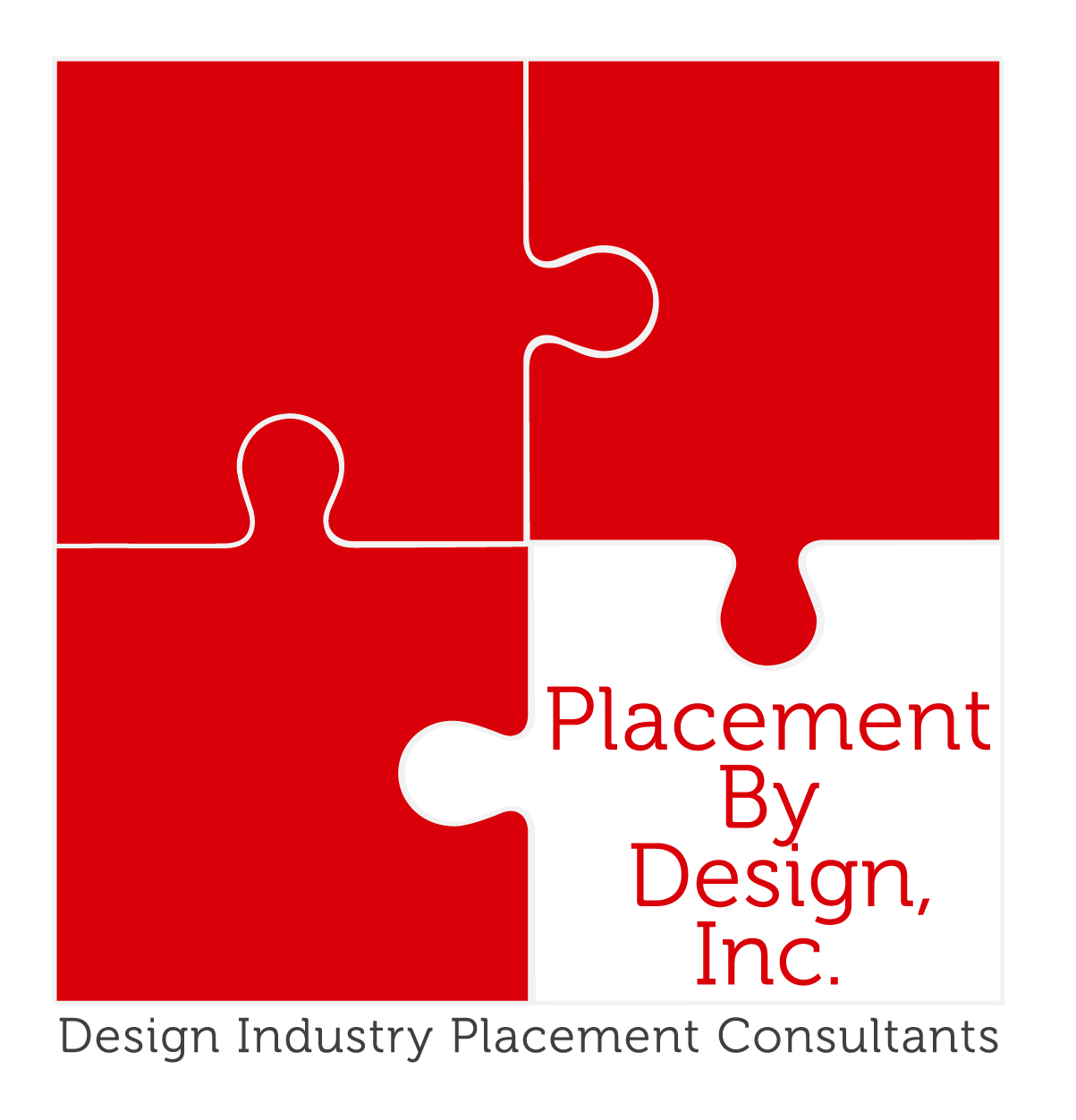 WiA YG5M 2020 - Placement by Design logo