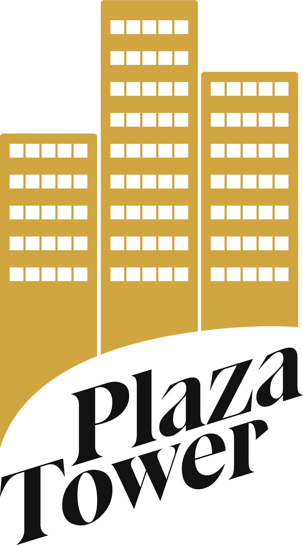 Northeast Texas - Plaza Tower logo