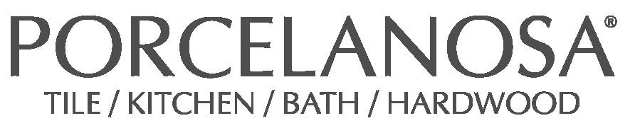 2020 Home Tour - PORCELANOSA logo