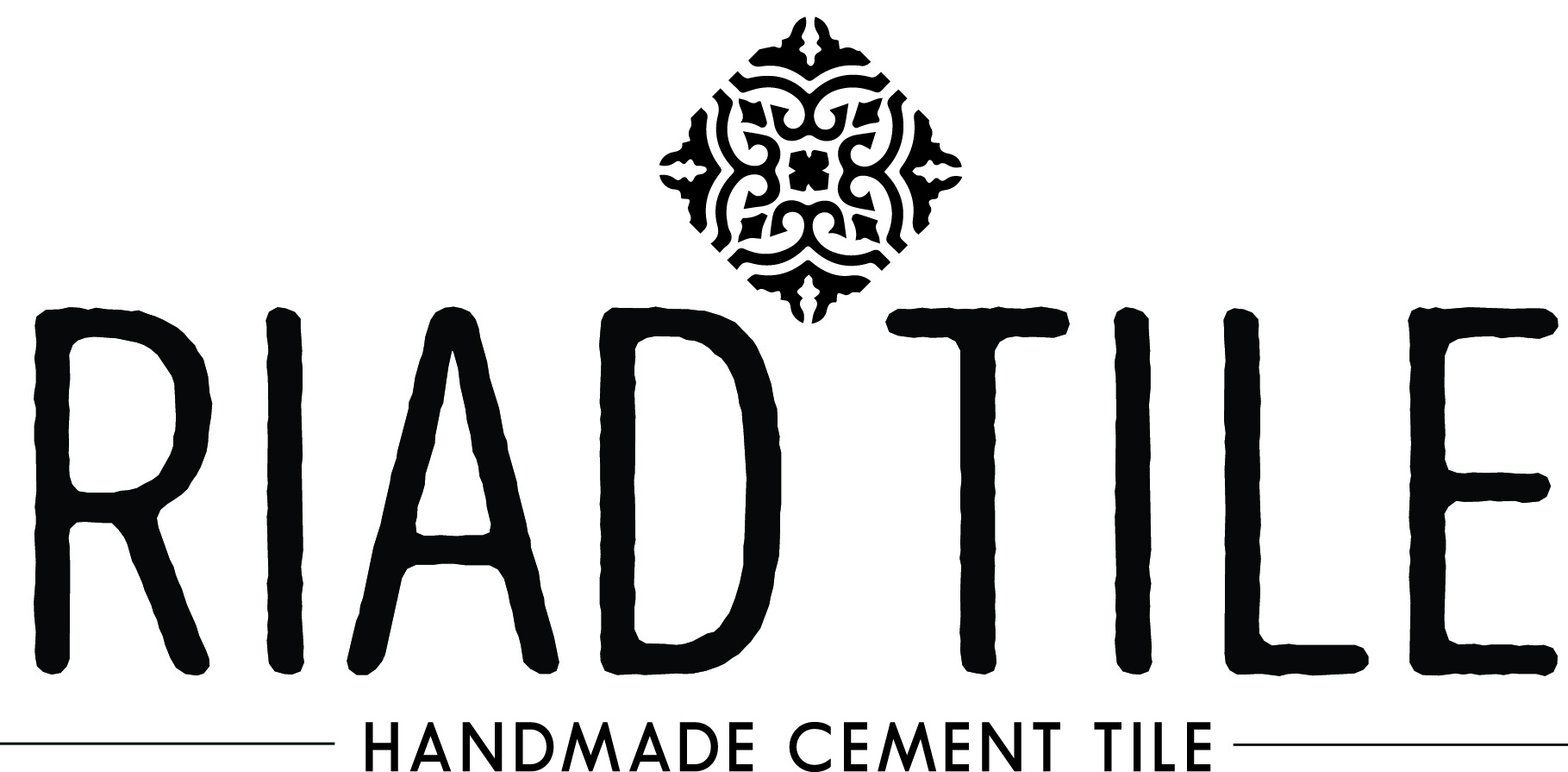 Tour of Homes - Riad Tile logo
