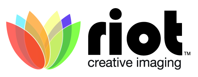ENLACES 2017 - Riot Creative Imaging logo