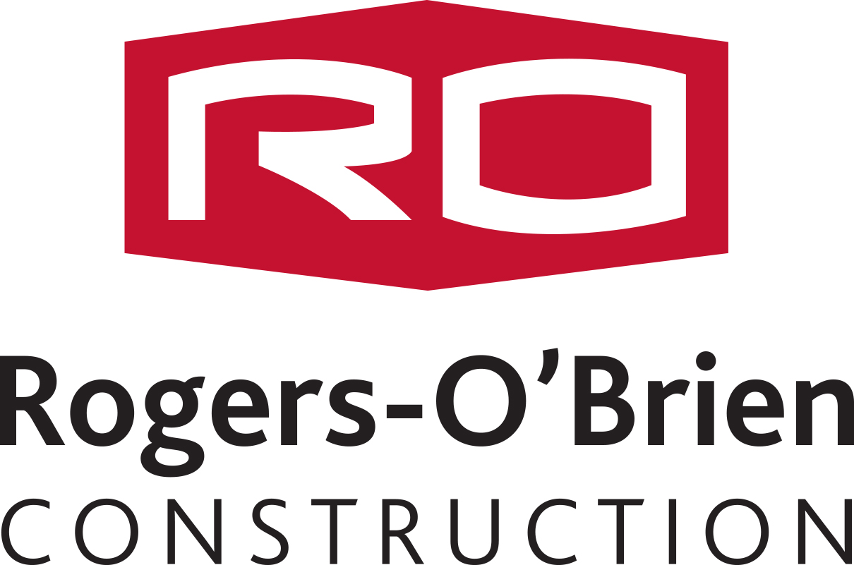 Rogers-O'Brien - Mobility logo