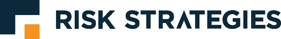 2020 Fellows Dinner - Risk Strategies logo