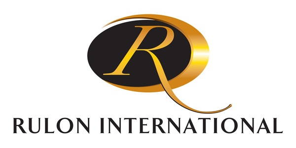 Rulon International: Session 1 sustainability series logo