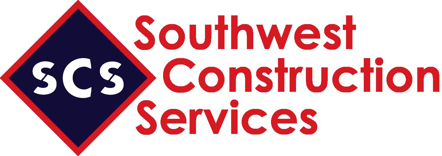 Economic Outlook - Southwest Construction Services logo