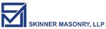 23rd Golf - Skinner logo