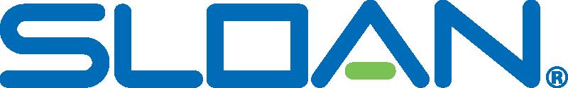 DE Product Showcase: Sloan logo