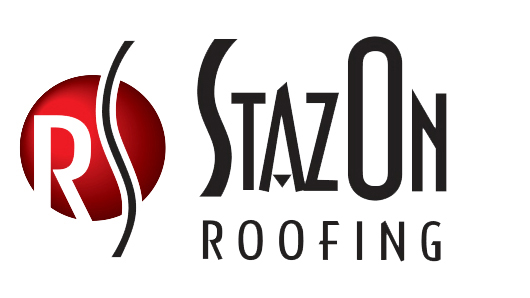 Tour of Homes - StazOn Roofing logo