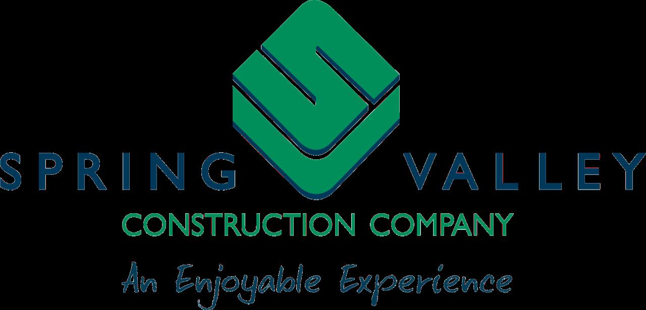 Economic Outlook - Spring Valley logo