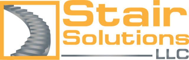 2020 Home Tour - Stair Solutions logo