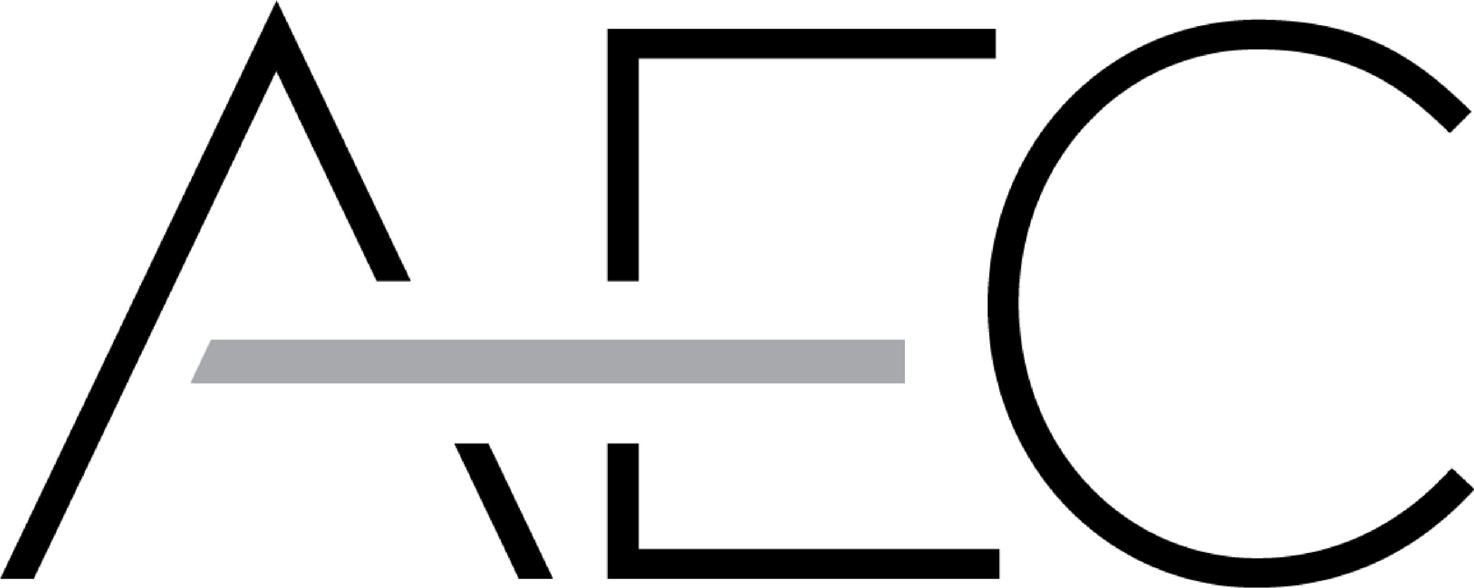 2021 EP!C Series - AEC logo