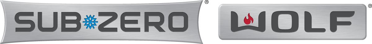 RETROSPECT - Subzero Wolf logo