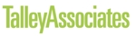 Talley Associates logo