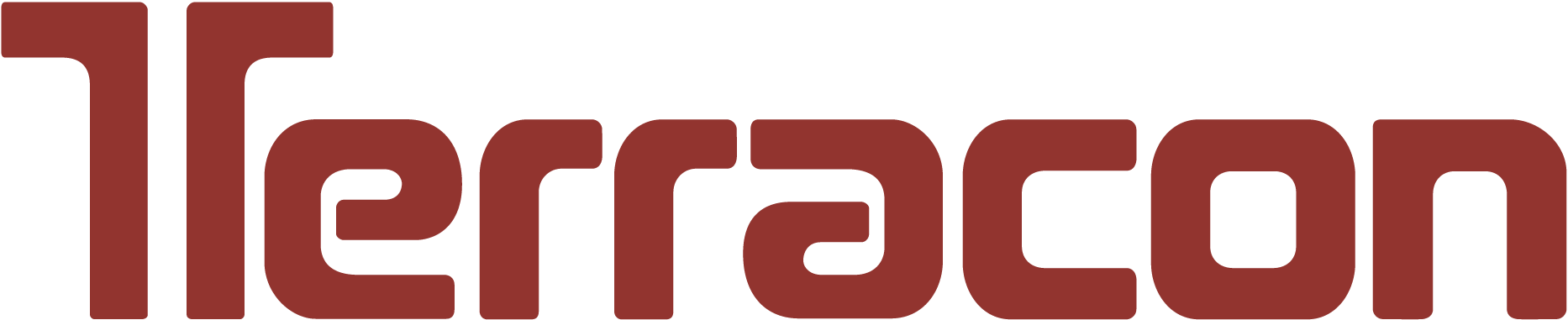 BEC - Terracon logo