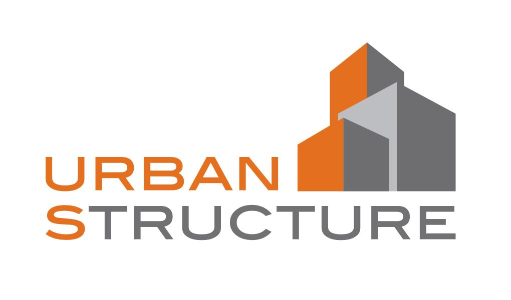 2021 Golf - Urban Structure logo